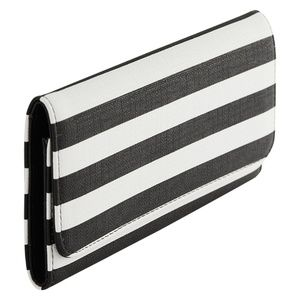 Kut From The Kloth Slim Wallet